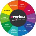 reybex Technographics