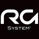 RGSystem Technographics