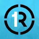 RhythmOne Technographics