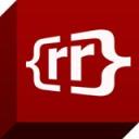RichRelevance Technographics