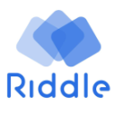 Riddle Technographics