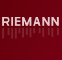 RIEMANN Technographics