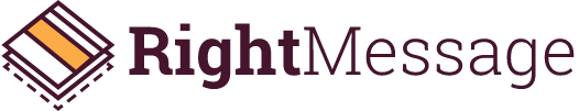 RightMessage Technographics