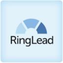 RingLead Technographics