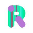 Riot Technographics