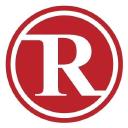 RMail Technographics