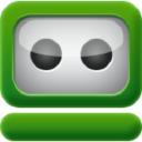 RoboForm Technographics