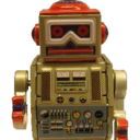 Robot Framework Technographics