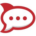 RocketChat Technographics
