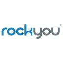 RockYou Technographics