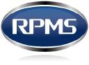 RPMS Technographics