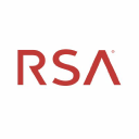 RSA SecurID Technographics