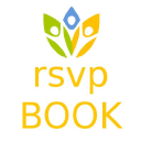rsvpBOOK Technographics