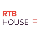 RTB House Technographics