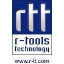 RTT Software