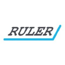 Ruler Analytics