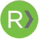 RUN Technographics