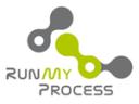 RunMyProcess Technographics