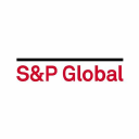 S&P Global Market Intelligence Technographics