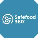 Safefood 360ç Technographics