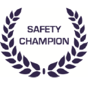 Safety Champion Technographics