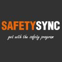 SafetySync Technographics