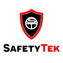 SafetyTek Technographics