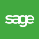 Sage 50 Technographics