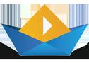 SailPlay Gamification Technographics