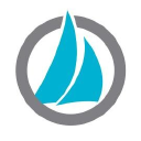 SailPoint IdentityIQ Technographics