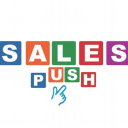 Sales-Push Technographics
