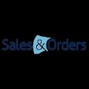 Sales & Orders Technographics