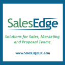 SalesEdge Technographics