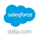 Salesforce Data.com Technographics