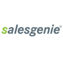 Salesgenie Technographics