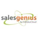 SalesGenius Technographics