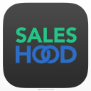 Saleshood Technographics