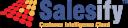Salesify Technographics