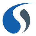 SalesLoft Technographics