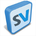 SalesVu Technographics