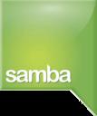Samba Networks Technographics