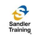 Sandler Training Technographics