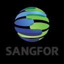 Sangfor NGAF Firewall Technographics