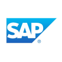 SAP Cloud Platform Technographics