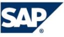 SAP GRC Technographics
