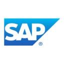 SAP HANA Technographics