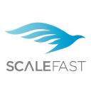 Scalefast Technographics