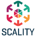 Scality Technographics
