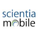 ScientiaMobile Technographics