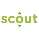 Scout RFP Technographics